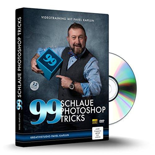 99-schlaue-Photoshop-Tricks