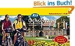 Ochsenweg, Kompakt-Spiralo, Radwander...