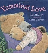 Yummiest Love