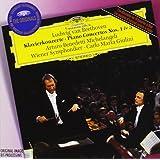 The Originals - Beethoven (Klavierkonzerte)