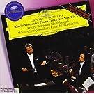 Beethoven : Concertos pour piano n� 1 et n� 3