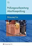 ISBN 3427660206
