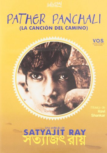 pather-panchali-la-cancion-del-camino-dvd