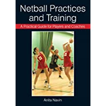 Netball Practices and Training