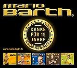 Mario Barth 'Danke für 15 Jahre: Die Box'