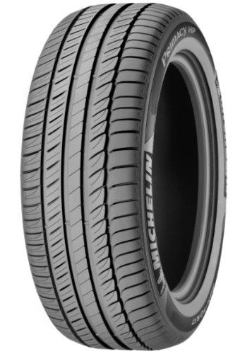 Michelin Primacy HP DT1 - 235/45/R18 98W - F/C/70 - Pneumatico Estivos