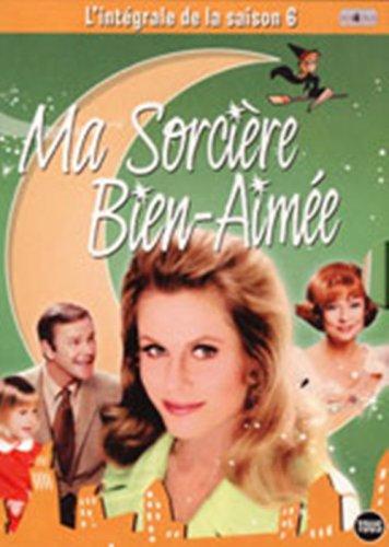 ma-sorciere-bien-aimee-lintegrale-de-la-saison-6-import-belge