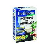 Fertiligene - Hormone de bouturage / 5 boîtes de 5 g