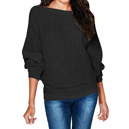Pullover Damen Stricken