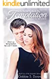 Unspoken Temptation (Unspoken Series Book 4)