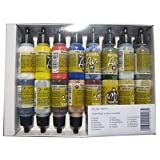 Model Air Basis Farben Set 100 501 Airbrush Farben Set