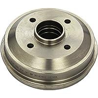 ABS 2400-S tambor de freno