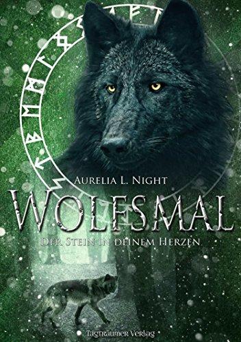 Bildergebnis für Eine Wolfsmal der stein