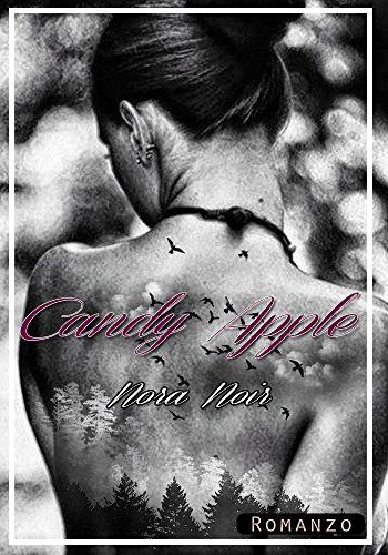 Candy Apple (Italian Edition) por Nora Noir