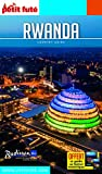 Petit Futé Rwanda