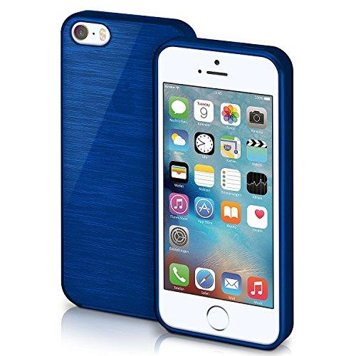 cover-di-protezione-iphone-5-5s-se-custodia-case-silicone-sottile-15mm-tpu-accessori-cover-cellulare