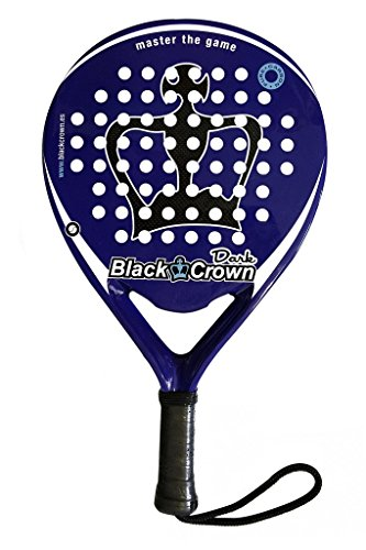 Pala-de-pdel-Black-Crown-Dark