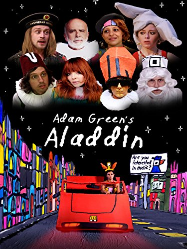 adam-greens-aladdin