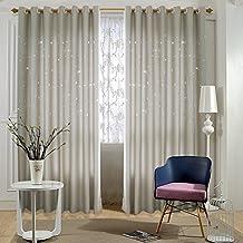 Amazon.it: tende moderne per soggiorno