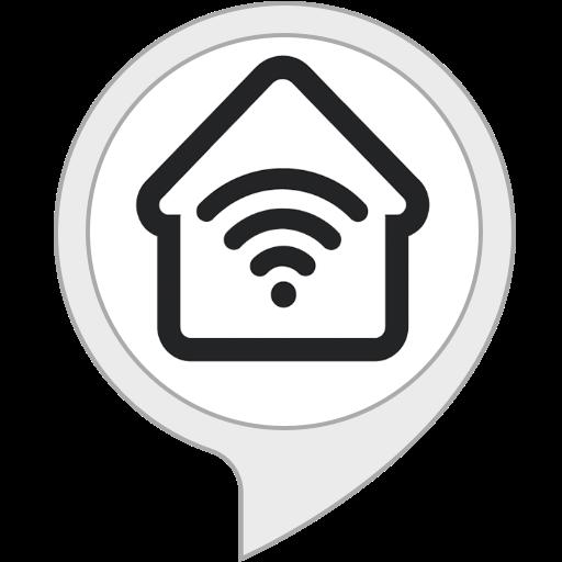 FB Smart Home