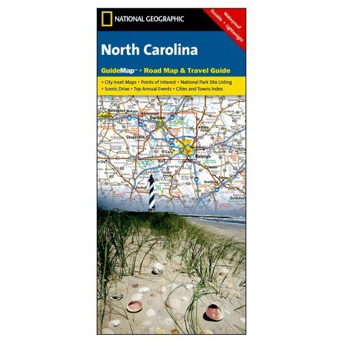 north-carolina-ng-guidemaps-by-national-geographic-society-1998-06-06