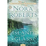 Island of Glass (Guardians Trilogy, Band 3)
