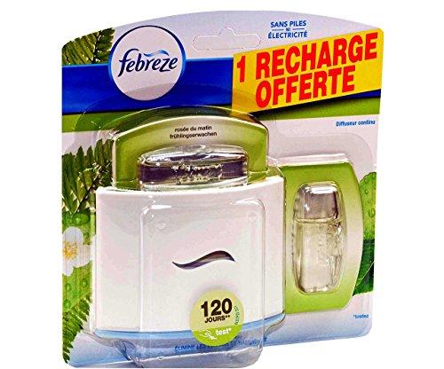 febreze-duftdepot-starterset-fruhlingserwachen-lufterfrischer-2x-55ml-incl