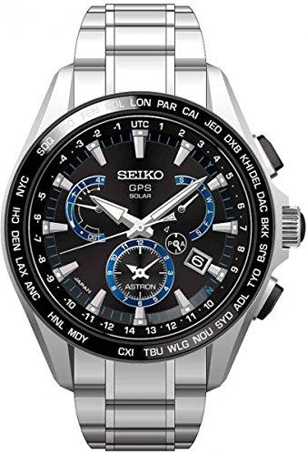 seiko-astron-sse101j1-man-argent-titane-chronographe