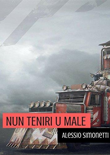 nun-teniri-u-male-corsican-edition
