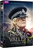 Happy Valley - Saisons 1 & 2