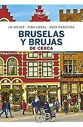 Descargar gratis Bruselas y Brujas De cerca 4: 1 en .epub, .pdf o .mobi