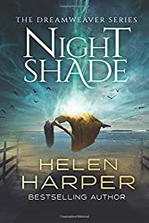 Night Shade: Volume 1 (Dreamweaver) by Helen Harper (2015-06-07)