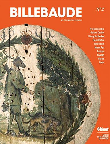 Billebaude - Nº02: Chasseur et Naturaliste