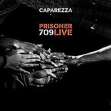 Prisoner 709 Live (2 Cd+Dvd+Libro Fotografico)