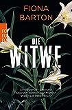Die Witwe:...