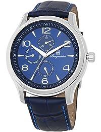 Reloj Burgmeister para Hombre BMT04-133