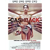Cashback Poster (27 x 40 Inches - 69cm x 102cm) (2006)