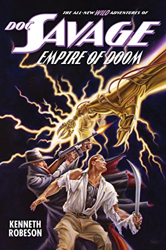 doc-savage-empire-of-doom