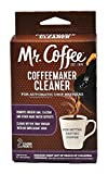 Mr. Coffee Coffeemaker - Best Reviews Guide