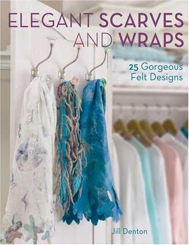 elegant-scarves-and-wraps-25-gorgeous-felt-designs