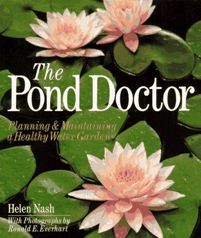 Pond Doctor