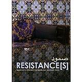 Resistance(s) - Vol. 1 ( Dansons / Transit / Dieu Me Pardonne / Wet Tiles / Allahu Akbar / Beauty Never Ends (Untitles Part 3b) / K3 (Les Femmes) / From Beyrouth With Love (Ca Sera Beau) ) ( Resistances - Volume One ) by USAMA ALSHAIBI