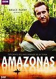 Amazonas [DVD]