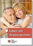 Leben mit Angina pectoris