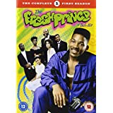 The_Fresh_Prince_of_Bel-Air_