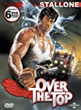 Over the Top [Alemania] [DVD]