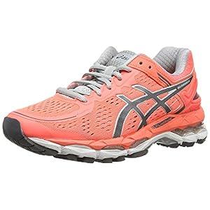 51S62FsOFBL. SS300  - ASICS Gel-Kayano 22, Women's Running Shoes