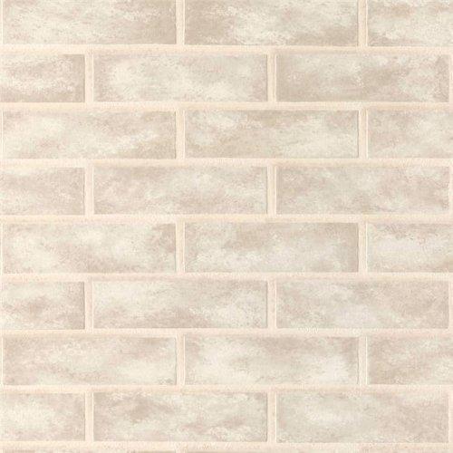 fine-decor-rotolo-di-carta-da-parati-vinilica-motivo-mattoni-1005-x-052-m-colore-grigio-bianco