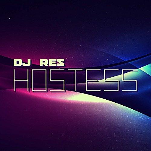 hostess-dj-res-mix