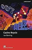 Casino Royale: Lektüre (ohne Audio-CDs) (Macmillan Readers)
